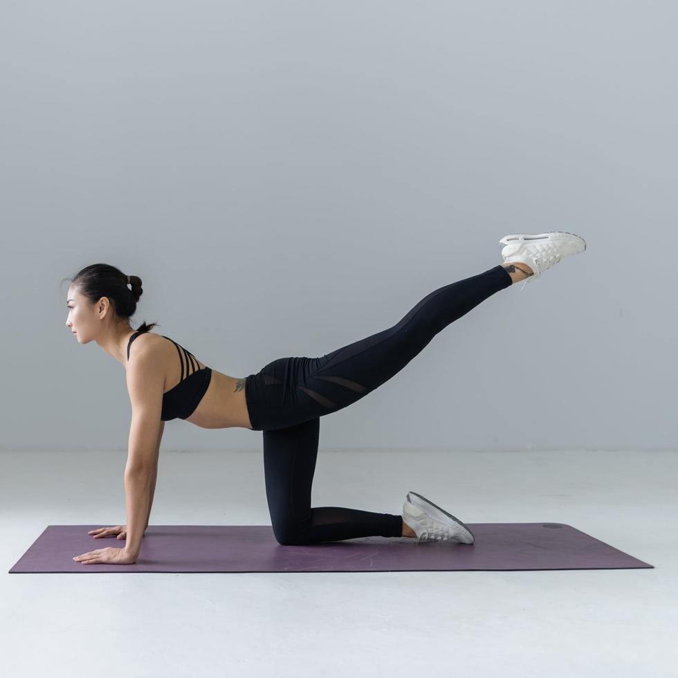 Journée Orléanaise du Sommeil | Yoga